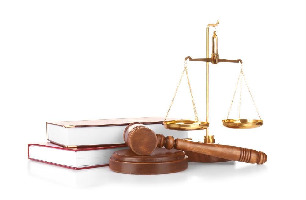 Création de sites Internet pour professions libérales juridiques