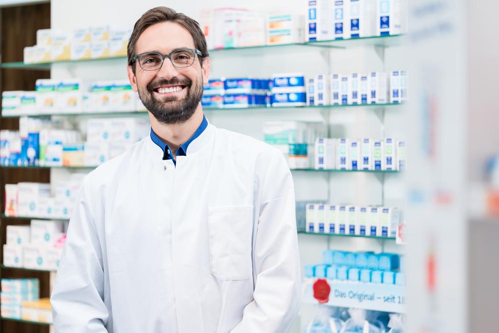 Création de sites Internet pour professions libérales médicales